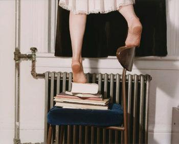Bookstack_veit