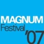 Magnum_festival_logo
