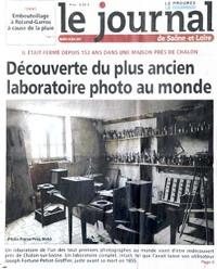 Journalpetiot_2