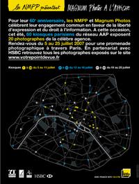 Plan_60kiosques_3
