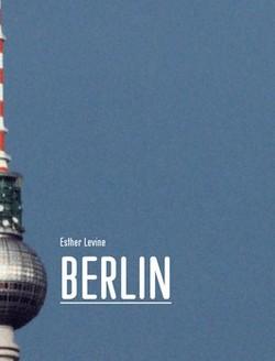 Levine_berlin_b_1