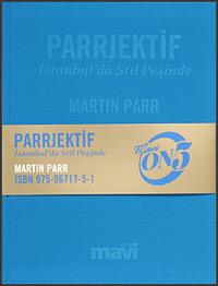 Martinparr3_bulten_1
