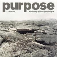 Purpose4_1