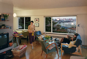 Rm12_view_apartment
