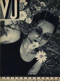 Vuyeux2_1